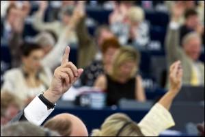 Le parlement européen soutient à une large majorité les langues minoritaires
