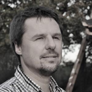 Yvon OLLIVIER