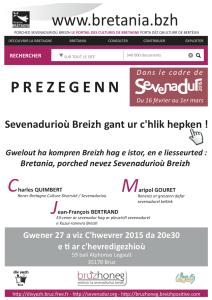 Sevenadur 2015 Bruz-affiche bzhg