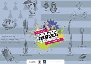 Fête de la Bretagne 2019 – Nos images
