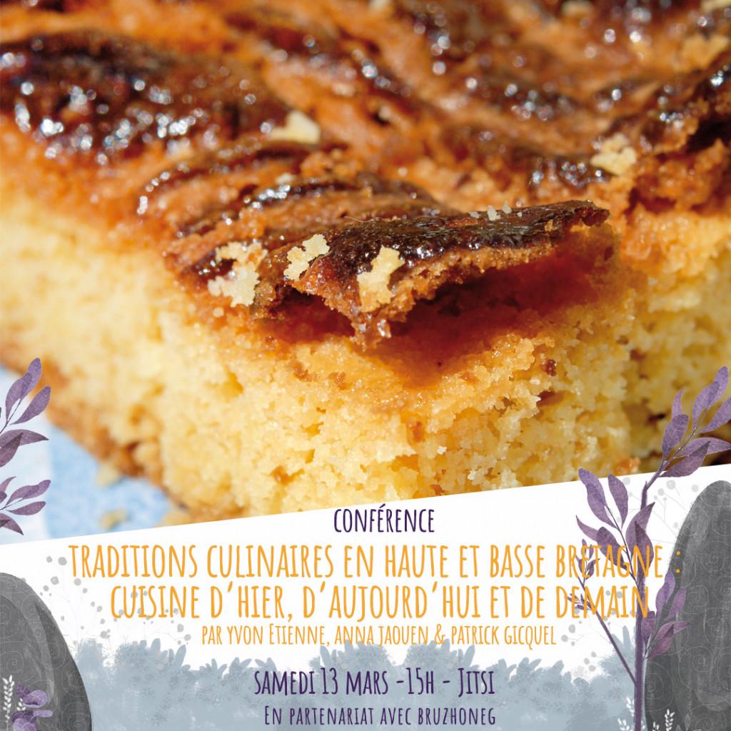 bruzhoneg-sevenadur2021-traditions-culinaires